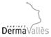 Derma Vallès són clients d'Oter Informàtica