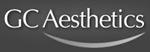 GC Aesthetics són clients d'Oter Informàtica