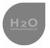 H2O són clients d'Oter Informàtica