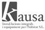 Kausa són clients d'Oter Informàtica