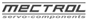 Mectrol són clients d'Oter Informàtica