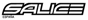 SALICE són clients d'Oter Informàtica