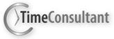 Time Consultant són clients d'Oter Informàtica