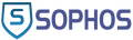 logo partner Sophos