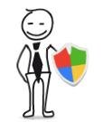 Oter Seguretat Informàtica per empreses